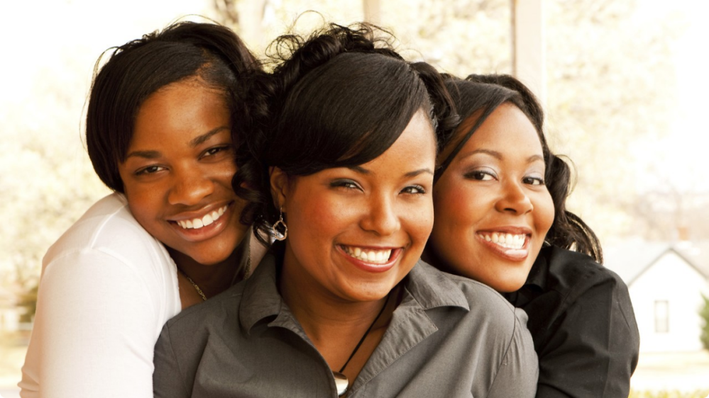 102813-health-black-women-lupus-friends.jpg.png