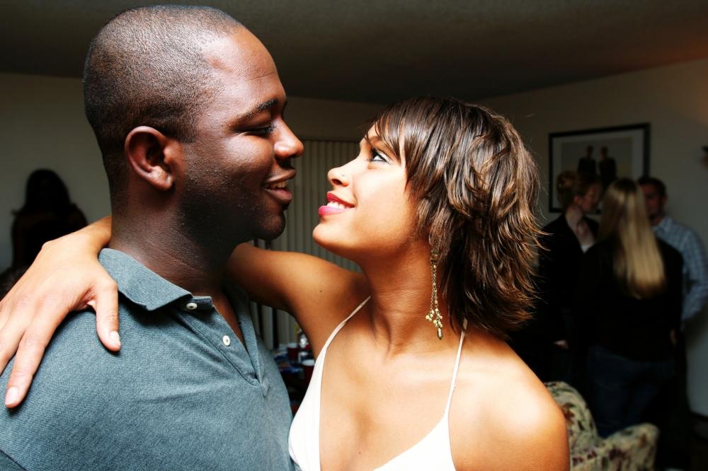 couple-black-dancing3.jpg