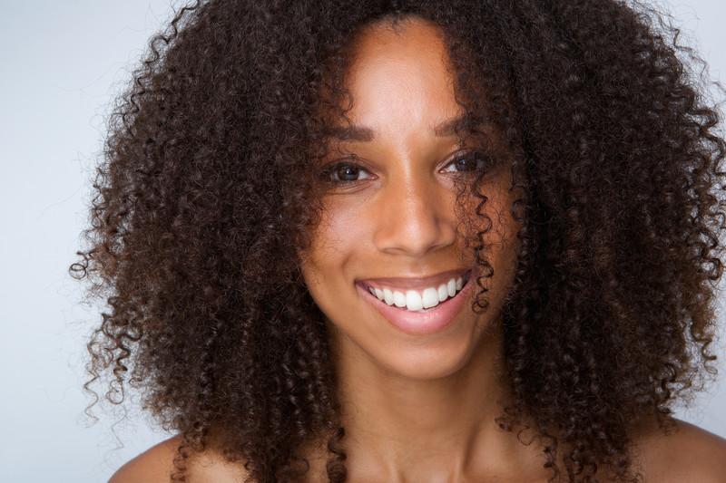 Happy-Black-woman.jpg