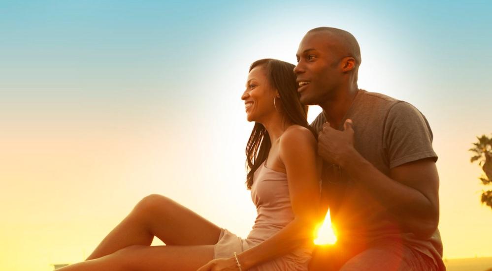 loving_black_couple1-1.jpeg