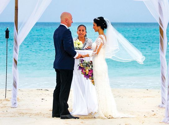 ocean-destination-wedding_latino-bride-and-groom-beach-wedding-boda_crop.jpg