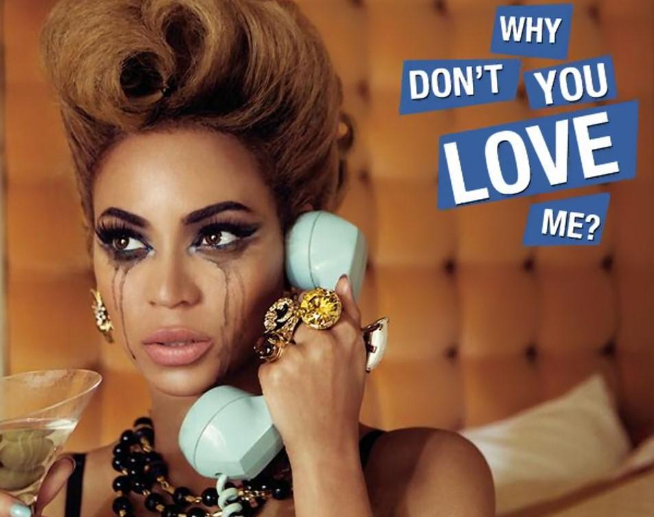 Beyonce_Crying.jpg