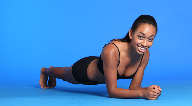 black-woman-exercise-plank.jpg