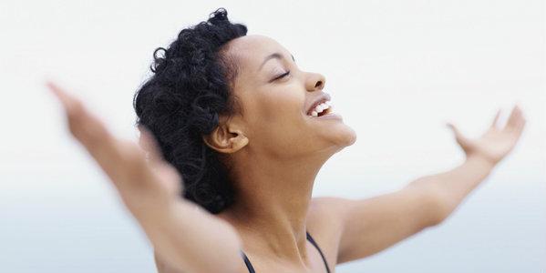 free-black-woman.jpg