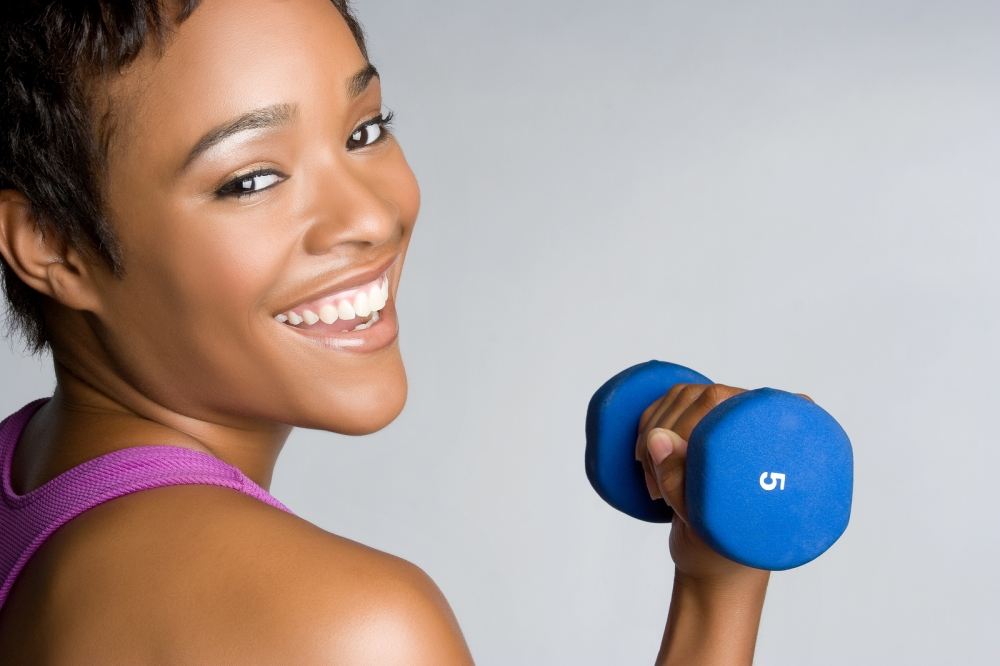 happy-black-womam-exercising.jpg
