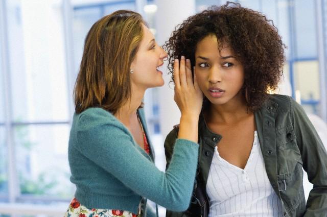 gossiping-women.jpg
