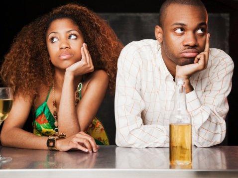 black-couple-over.jpg