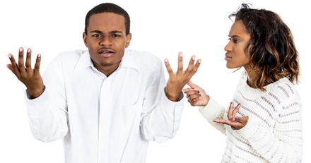 Black-man-Black-woman-©-Can-Stock-Photo-Inc.-atic12