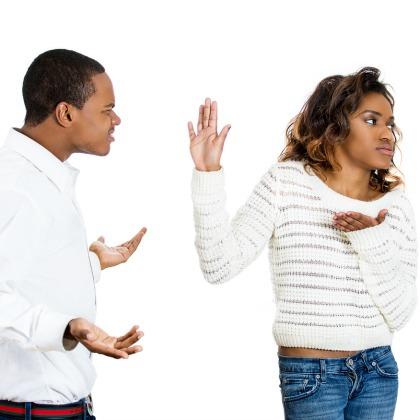 couple-fight.jpg
